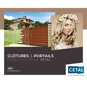 CETAL-catalogue-clotures-et-portails-102015 28